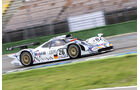 Porsche 911 GT1/98 - Rennwagen