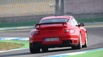 Porsche 911 GT2 03
