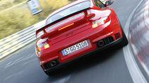 Porsche 911 GT2 05