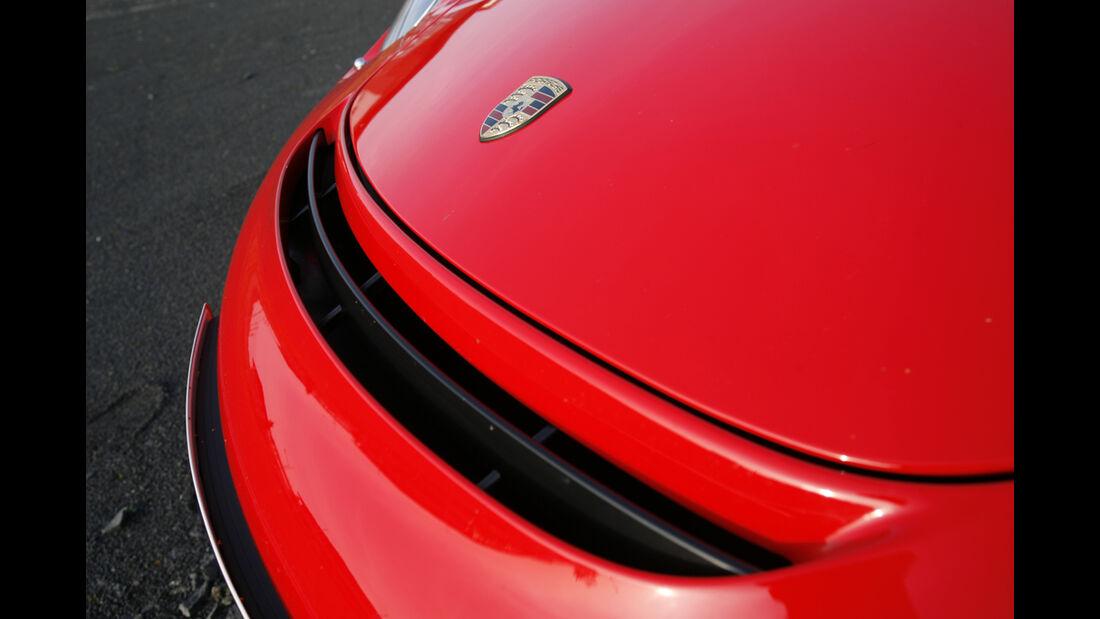 Porsche 911 GT2 08