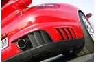 Porsche 911 GT2 11