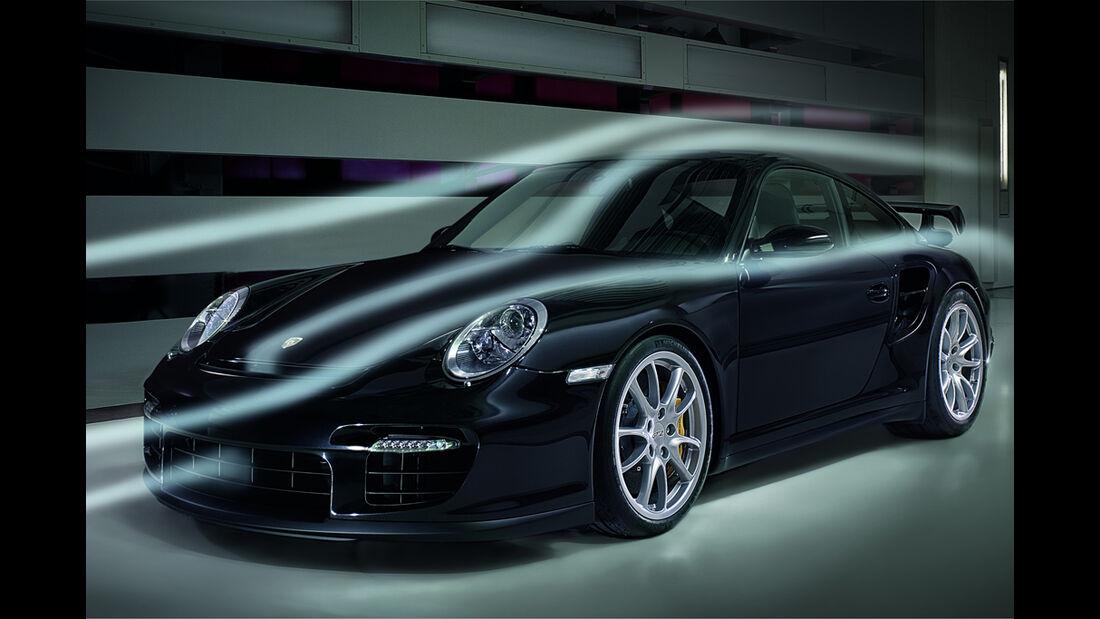 Porsche 911 GT2 18