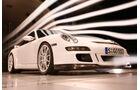 Porsche 911 GT3 09