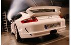Porsche 911 GT3 10