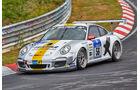 Porsche 911 GT3 Cup - Black Falcon Team Reissdorf Alkoholfrei - Startnummer: #56 - Bewerber/Fahrer: Andreas Weishaupt, Maik Rosenberg, Hannes Plesse, David Jahn - Klasse: SP7