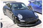 Porsche 911 GT3 RS Facelift