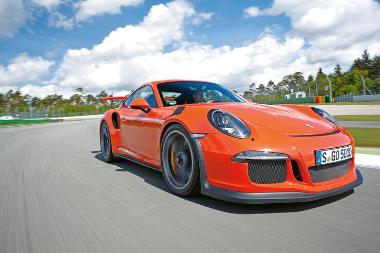 porsche 2015 gt3 rs. porsche 911 gt3 rs fahrbericht tracktest hockenheim sportwagen 2015 gt3 rs