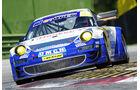 Porsche 911 GT3 RSR 2010, Team Felbermayr-Proton, Gianluca Roda