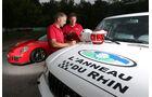 Porsche 911 GT3, Test, Jens Dralle
