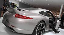 Porsche 911 IAA 2011