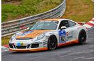 Porsche 911 - Prosport-Performance GmbH - Startnummer: #162 - Bewerber/Fahrer: Georg Richardson, Charlie Putman, Charles Espenlaub, Shelby Blackstock - Klasse: V6