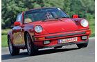 Porsche 911 SC Targa (US-Modell) (1978)