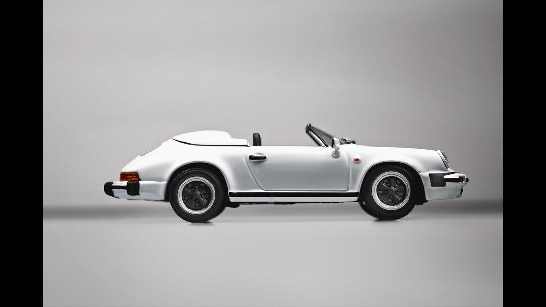 Porsche 911, Schlüssel, Key, Generation G-Modell