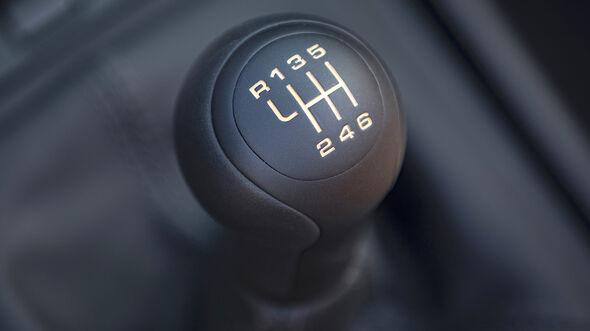 Porsche 911 Speedster, Fahrbericht, spa0619