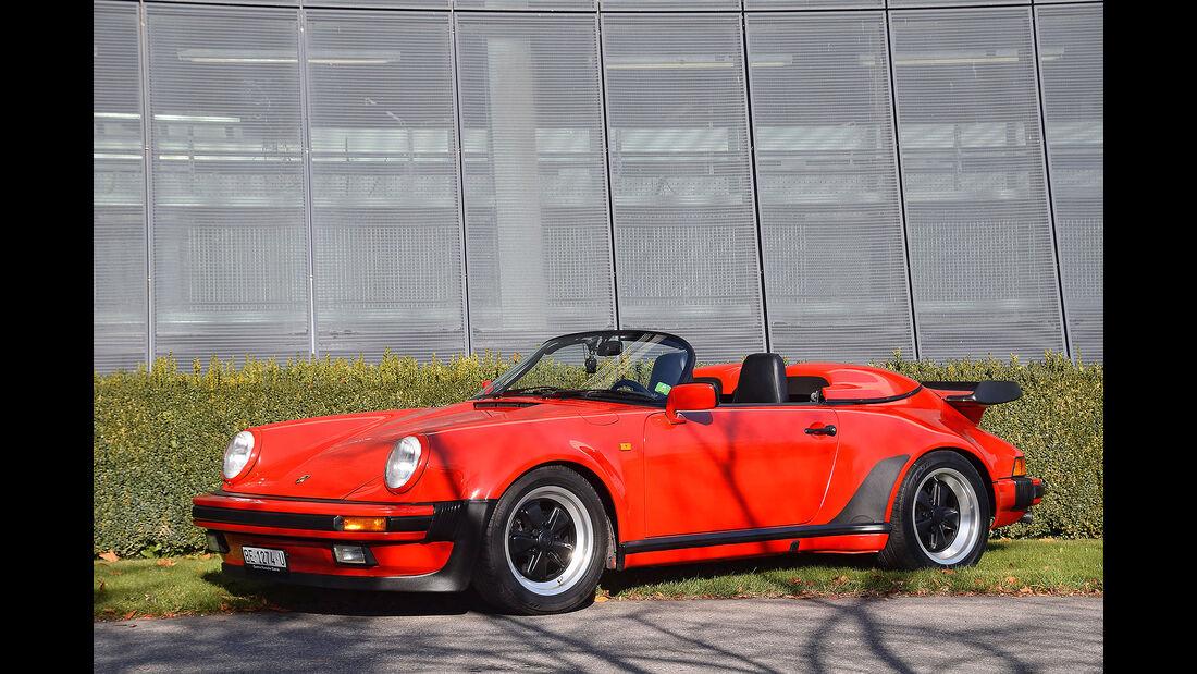 Porsche-911-Speedster-Turbo-Look-1990