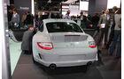Porsche 911 Sport Classic IAA 2009