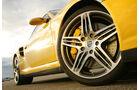 Porsche 911 Turbo 10