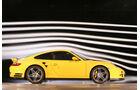 Porsche 911 Turbo 15