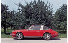 Porsche 911, Urmodell