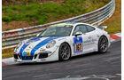 Porsche 911 - aesthetic racing - Startnummer: #167 - Bewerber/Fahrer: Dr. Dr. Stein Tveten, Niko Nurminen, Yannick Fübrich, Klasse: V6