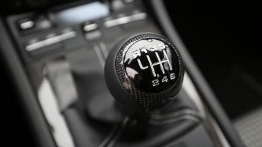 Porsche 911R, Fahrbericht, 991, Schaltgetriebe, 03/2016