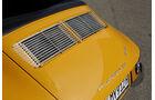 Porsche 912 Targa Heckklappe