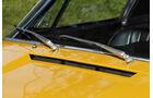 Porsche 912 Targa Scheibenwischer