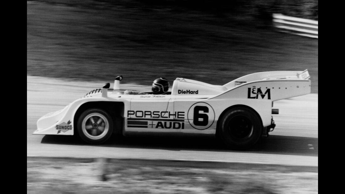 Porsche 917/10 - Can-AM - 1972