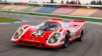 Porsche 917 (1970)