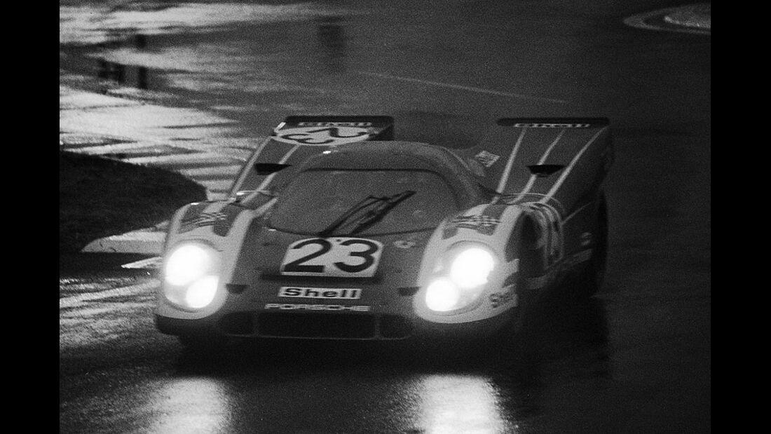 Porsche 917 KH 3