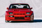 Porsche 924 GTS Clubsport (1981)