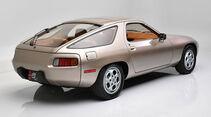 """Porsche 928 (1979) """"Risky Business"""""""
