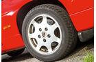 Porsche 928 GT, Rad, Felge
