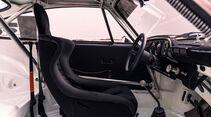Porsche 934/5 (1977)