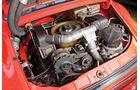 Porsche 934 Turbo RSR FIA GR/4 RM Auctions Monaco 2012
