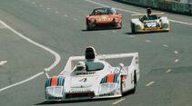 Porsche 936 Sieg 1977 Le Mans