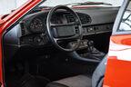Porsche 944 (1986)