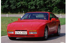 Porsche 944 S2 Coupé