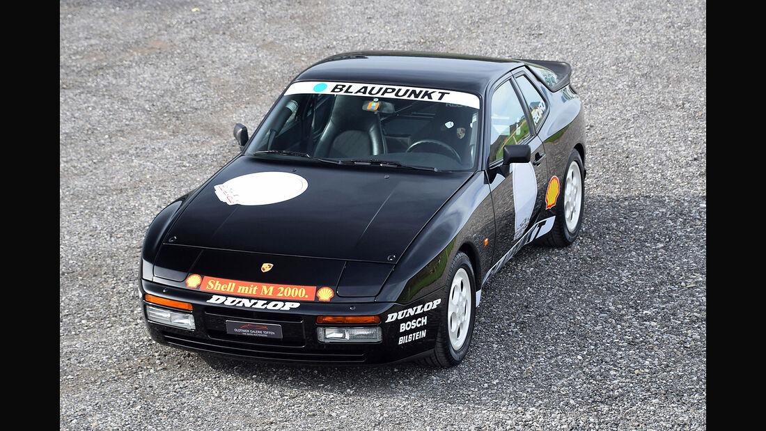 Porsche-944-Turbo-Cup-1989