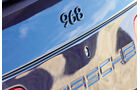 Porsche 948, Typenbezeichnung