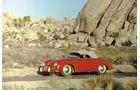 Porsche 956 Speedster