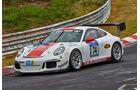 Porsche 991 - GDL Racing 3 - Startnummer: #74 - Bewerber/Fahrer: Vic Rice, Shane Lewis, Colin White, Alexey Veremenko - Klasse: SP7