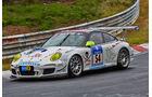 Porsche 997 Cup - Startnummer: #54 - Bewerber/Fahrer: Kim Hauschild, Dieter Svepes, Ric Shaw, Stephen Borness - Klasse: SP7