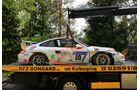 Porsche 997 GT3 Cup - #80 - 24h Rennen Nürburgring 2018 - Nordschleife