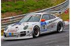 Porsche 997 GT3 Cup - Car Collection Motorsport - Startnummer: #73 - Bewerber/Fahrer: Johannes Dr. Kirchhoff, Wolfgang Dr. Kemper, Gustav Edelhoff, Elmar Grimm - Klasse: SP7