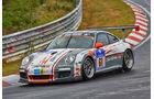 Porsche 997 GT3 Cup - GetSpeed Performance - Startnummer: #61 Bewerber/Fahrer: Adam Osieka, Steve Jans, Dieter Schornstein, Andy Sammers - Klasse: SP7