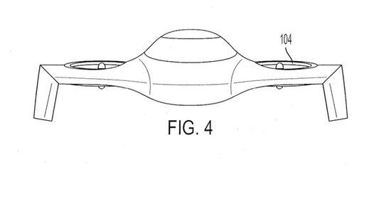 Porsche Boeing Flugzeug
