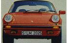 Porsche, Carrera 3.0, IAA 1975