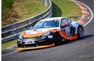 Porsche Cayman S - Startnummer #266 - MSC Münster e.V. DMV - SP4T - VLN 2019 - Langstreckenmeisterschaft - Nürburgring - Nordschleife