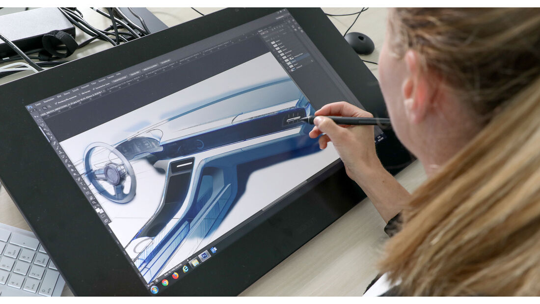 Porsche Exclusive Manufaktur (2021)